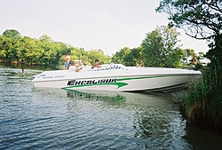 project  pictures-386933-r1-028-12a_014.jpg