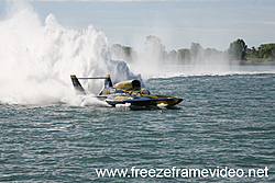 Apba Gold Cup Photos By Freeze Frame Detroit  !-08dd1076.jpg