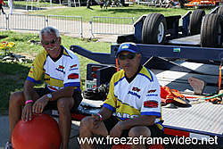 Apba Gold Cup Photos By Freeze Frame Detroit  !-08dd1420.jpg