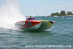Apba Gold Cup Photos By Freeze Frame Detroit  !-08dd1299.jpg