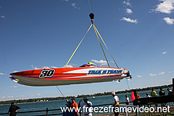 Apba Gold Cup Photos By Freeze Frame Detroit  !-08dd1472.jpg