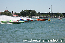 Apba Gold Cup Photos By Freeze Frame Detroit  !-08dd1207.jpg