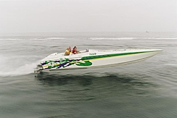 Anybody have that video of the Cig running off of Miami....-scope-2004-0084-800.jpg