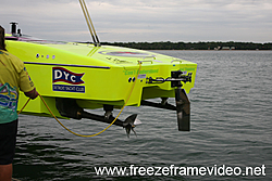 Apba Gold Cup Photos By Freeze Frame Detroit  !-08dd0935.jpg