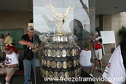Apba Gold Cup Photos By Freeze Frame Detroit  !-08dd0623.jpg
