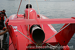 Apba Gold Cup Photos By Freeze Frame Detroit  !-08dd0023.jpg