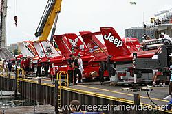 Apba Gold Cup Photos By Freeze Frame Detroit  !-08dd0014.jpg