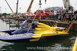 Apba Gold Cup Photos By Freeze Frame Detroit  !-08dd0015.jpg