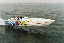 Anybody have that video of the Cig running off of Miami....-scope9.jpg