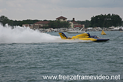 Apba Gold Cup Photos By Freeze Frame Detroit  !-08dd0819.jpg