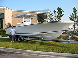 Anybody notice the new trend - CC Outboards?-seacraft29.jpg
