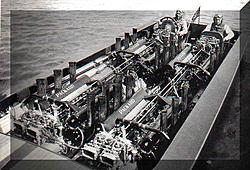 1935 4 engine 120+ mph Powerboat-miss_america_x.jpg