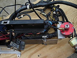 Donzi re-rig/update - dash and engine before and after-540-procharger003-large-.jpg