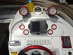 Donzi re-rig/update - dash and engine before and after-bills-26-donzi-3-.jpg