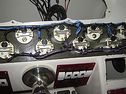 Donzi re-rig/update - dash and engine before and after-bills-26-donzi-2-.jpg