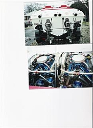 project  pictures-scan0003-wince-.jpg