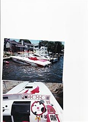 project  pictures-scan0001-wince-.jpg