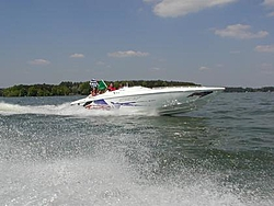 "New to ""go-fast"" boats, question about Baja-magazine-photos-086.jpg"