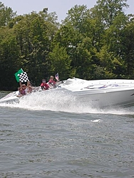 "New to ""go-fast"" boats, question about Baja-magazine-photos-079.jpg"