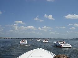 Trip to Horn Island  in Mississippi Last Weekend-b-3.jpg
