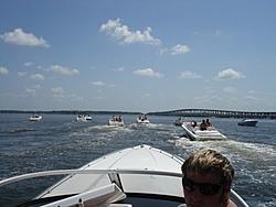 Trip to Horn Island  in Mississippi Last Weekend-b-1.jpg