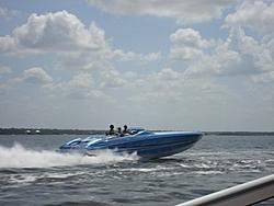Trip to Horn Island  in Mississippi Last Weekend-b-9.jpg