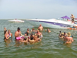 Trip to Horn Island  in Mississippi Last Weekend-b-14.jpg
