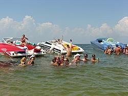 Trip to Horn Island  in Mississippi Last Weekend-b-15.jpg