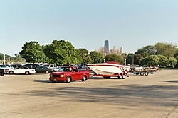 having towing problems...-my-pictures0007.jpg