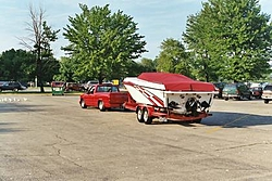 having towing problems...-my-pictures0008.jpg
