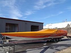 46' Cougar Restoration by Adrenaline Power Boats-dsc049731.jpg