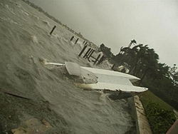Where is the banged up Nor Tech now / Katrina?-nortech.jpg