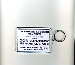Don Aronow Memorial Race stuff on e-bay-key-chain0001-small-.jpg