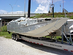 Where is the banged up Nor Tech now / Katrina?-nortech5.jpg