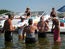 Lake Champlain 2008-013.jpg