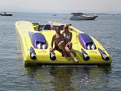 Lake Champlain 2008-006.jpg