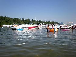 Lake Champlain 2008-005.jpg