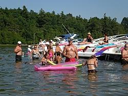 Lake Champlain 2008-003.jpg