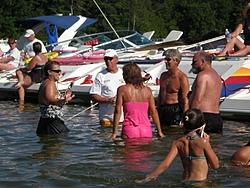 Lake Champlain 2008-009-2-.jpg