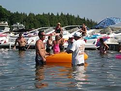 Lake Champlain 2008-004-2-.jpg