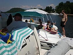 Lake Champlain 2008-021.jpg