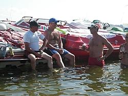Lake Champlain 2008-015-2-.jpg