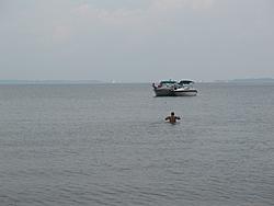 Lake Champlain 2008-05.jpg