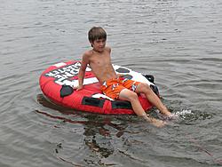 Lake Champlain 2008-06.jpg