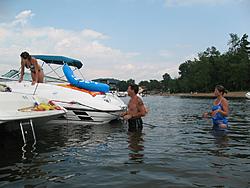 Lake Champlain 2008-23.jpg