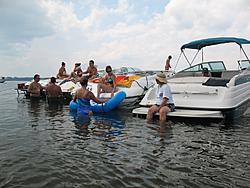 Lake Champlain 2008-34.jpg