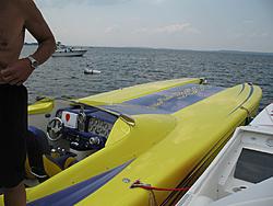 Lake Champlain 2008-43.jpg