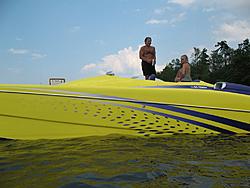 Lake Champlain 2008-46.jpg
