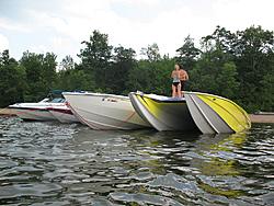 Lake Champlain 2008-50.jpg