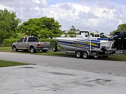having towing problems...-pict0482.jpg